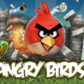 Angry Birds flies in for PS3 and PSP