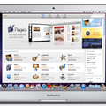 Mac App Store all set to open its doors