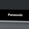 Panasonic Viera 3D TV range for 2011 detailed