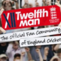 England Ashes success leads to tech milestones for ECB