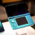 Nintendo to rectify past mistakes with 4 million 3DS rollout