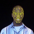 VIDEO: Avatar Kinect in action