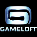 Gameloft chief plays down copycat claims