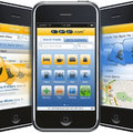 App Of The Day: i192 review (iPhone)