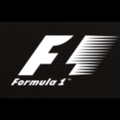 2011 Formula 1 to be shown in HD