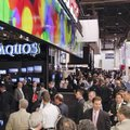 CES 2011: Best new gadgets