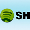 Spotify and Shazam in tag-team action