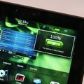 RIM's BlackBerry WebWorks adds smartphone support to PlayBook apps