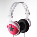 Japanese inspired Mix-Style headphones get UK launch