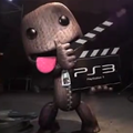 VIDEO: LittleBigPlanet 2 goes to the movies