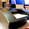 Memjet creates world's fastest colour printing technology...