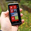 Microsoft details Copy and Paste Windows Phone 7 updates
