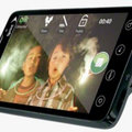HTC Flyer tablet in March? Goes against company mantra