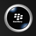 RIM wants BlackBerry owners to Balance business with pleasure