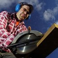 The noisiest jobs in the world - is one of them yours?