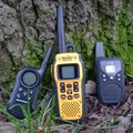 Keep in touch on the slopes: Walkie talkies rated