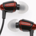 Klipsch goes InEar for ProMedia gaming buds