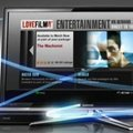 Lovefilm takes Samsung Blu-ray players to the flicks