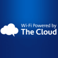 Londoners to get 15 minutes of free Cloud Wi-Fi