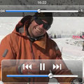 APP OF THE DAY: Ski School Beginners review (iPhone)