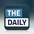 Read all about it: The Daily iPad newspaper on sale now