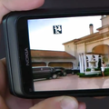 VIDEO: Nokia E7 in azione
