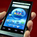 Android 2.4 coming April, leaving 2.3 dead on arrival - not Ice Cream
