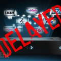 YouView confirms delay until 2012