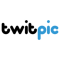 Twitpic adds instant video tweeting