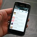 Twitter for Android 2.0 brings fixes and tweaks