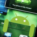 BlackBerry PlayBook to be Android appy?
