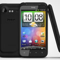 HTC Incredible S hopes to be just that
