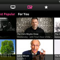 iPad and Android BBC iPlayer apps enjoy bumper launches