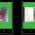 Windows Phone to get accelerated browsing, Twitter and more