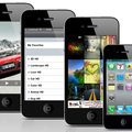 iPhone nano to be cloud-only device with no memory?