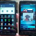 Motorola Droid X 2 pictures and details emerge