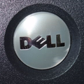 Dell roadmap hints at Android tablets galore