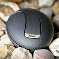 Jabra Stone2 hands-on