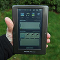 Archos 70b eReader hands-on