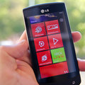 Windows Phone 7 update goes live, though not the one you wanted