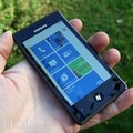 Windows Phone 7 update failed 1 in 10 phones