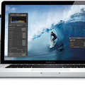 Apple updates MacBook Pro line-up: Official details emerge