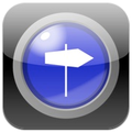 APP OF THE DAY: Heads Up Navigator review (iPhone)
