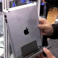 The best iPad 2 videos on the 'net