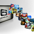 Gameloft hooks up with Unreal Engine for new mobile games