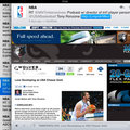 Twitter for iPad and iPhone updated
