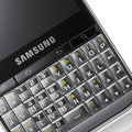 Samsung Galaxy Mini and Pro hit Three in April
