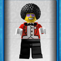 App Of The Day: Lego Minifigures (iPhone)