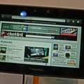 BlackBerry PlayBook to get 7digital music store for all its music needs