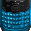 O2 gives green light to Alcatel One Touch Mobiles